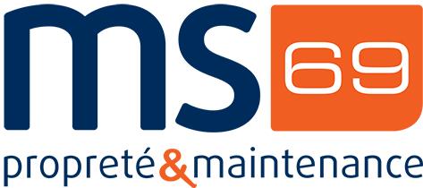 MS-69 I Propreté & Maintenance